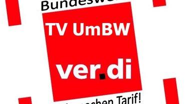 TV UmBw