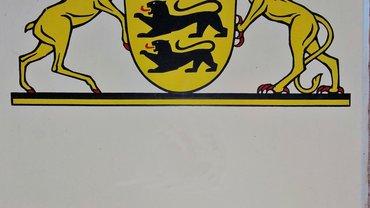 RP Karlsruhe