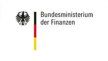 Bundesfinanzverwaltung