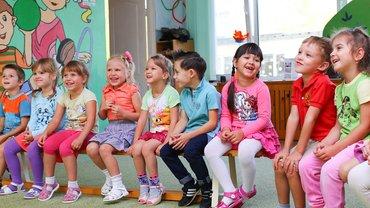 Amtsangemessene Alimentierung von Beamtinnen und Beamten mit drei und mehr unterhaltsberechtigten Kindern